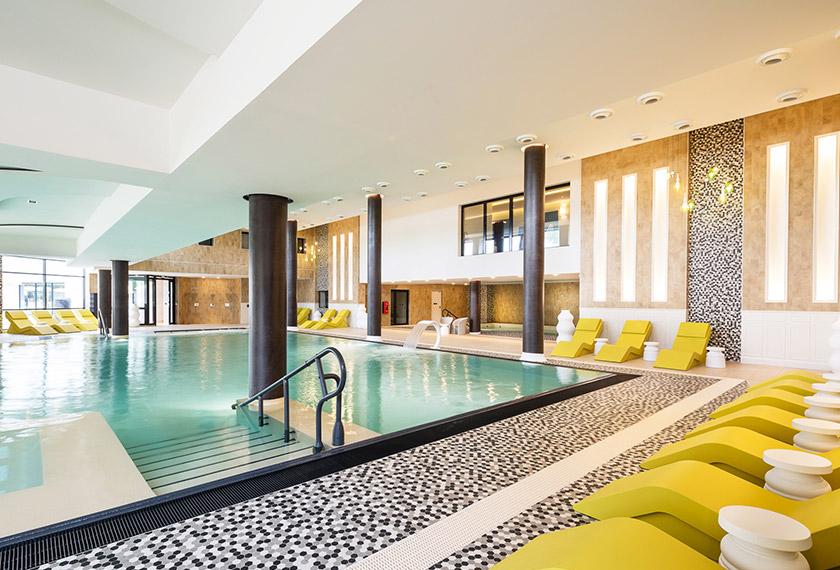 detail-piscine-interieure3